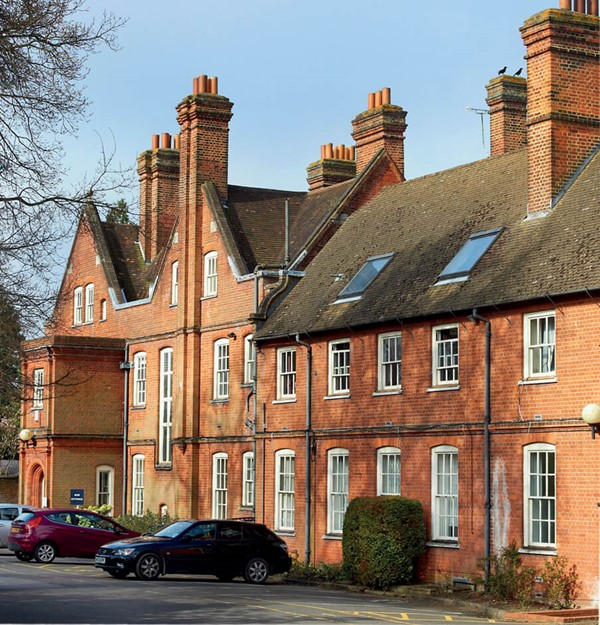 Sevenoaks Adult Education Centre